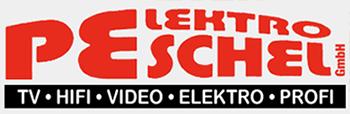 Elektro Peschel GmbH